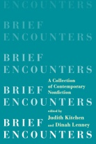 BriefEncounters_cover